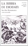 La Sacra Bibbia di Diodati. Vecchio Testamento (Vol. 2)