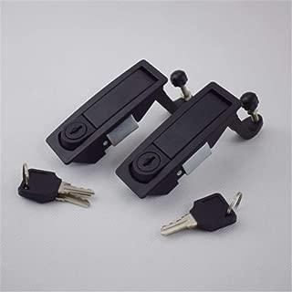 Best compression latch lock Reviews