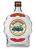 Slivovice Slivovitz Plum Brandy Distillato di Prugne - R. Jelinek 70cl