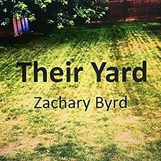 Their Yard cover art