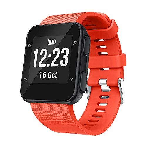 Smart Sport Watch Smart Bracciale Fitness Sport Watch Sport Watch Sportivi Uomo Orologio Uomo a Bracciale Orologio Digitale Multifunzione Bluetooth Watch NBAA