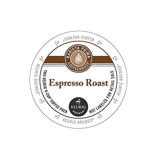 starbucks barista espresso maker - 5