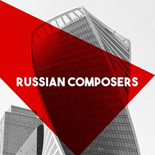 Ussr State Symphony Orchestra, Yevgeni Svetlanov & Moscow State Symphony Orchestra