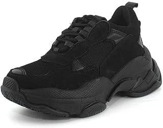 Best jeffrey campbell sneakers Reviews