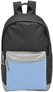 Gola Childrens/Kids Sports Pendleton Backpack