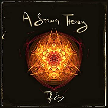 A String Theory