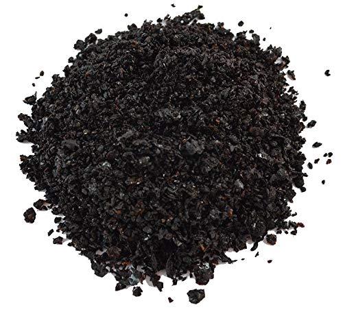 Isot of Urfa peper - strooibusje 70 gram