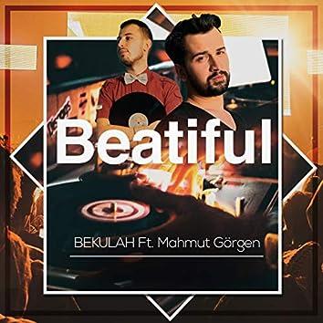 Beautiful (feat. Mahmut Görgen)