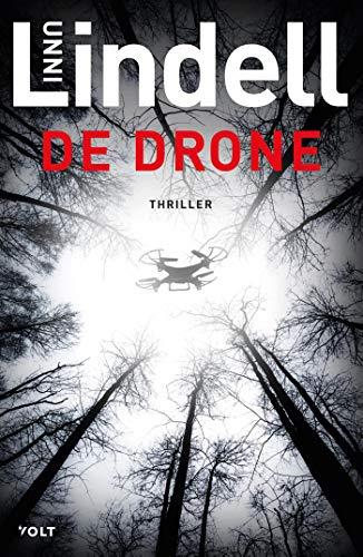 De drone