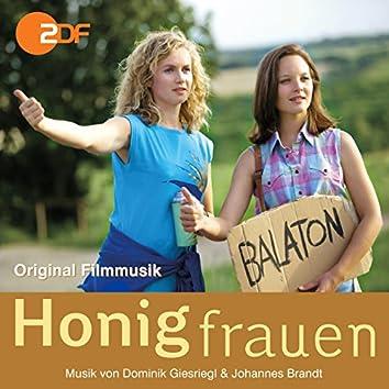 Honigfrauen (Original Motion Picture Soundtrack)