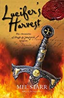 Lucifer's Harvest (Chronicles of Hugh De Singleton, Surgeon)