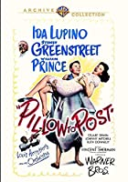 Pillow to Post [DVD]