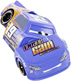 Disney Pixar Cars 3 Race & 'Reck Bobby Swift Vehicle