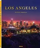 Los Angeles. Serge Ramelli (Photographer) [Idioma Inglés]