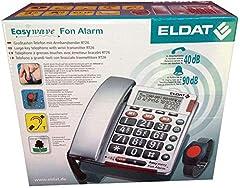 Easywave Alarm APF02