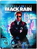 Black Rain (limited Steelbook Edition) [Blu-ray] - Michael Douglas