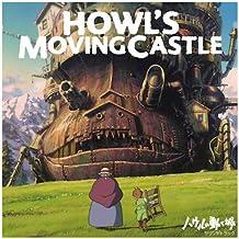 Howl's Moving Castle (Original Soundtrack)