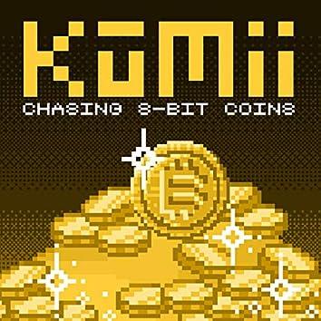 Chasing 8-Bit Coins