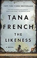 The Likeness: A Novel (Dublin Murder Squad)
