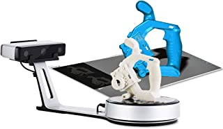 EinScan SP Desktop 3D Scanner with Professional 3D CAD Software
