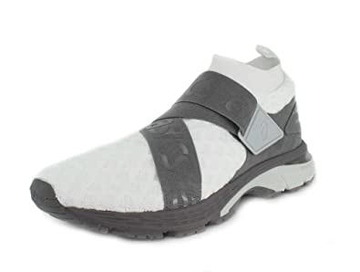 Gel-Kayano 25 OBI Running Shoes, 7.5