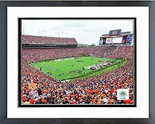 Auburn Tigers Jordan Hare Stadium Photo (Size: 12.5