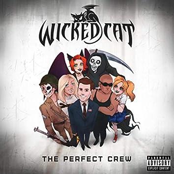 The Perfect Crew