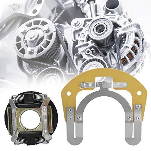Interruptor centrífugo de motor eléctrico duradero, piezas de motor, maquinaria de costura...