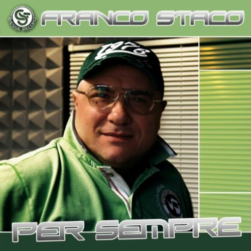 Tutto puo succedere by Franco Staco on Amazon Music - Amazon com
