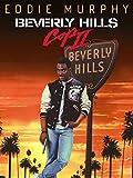Beverly Hills Cop II...