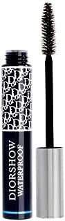 Dior - Volume Effect Mascara Waterproof Dior