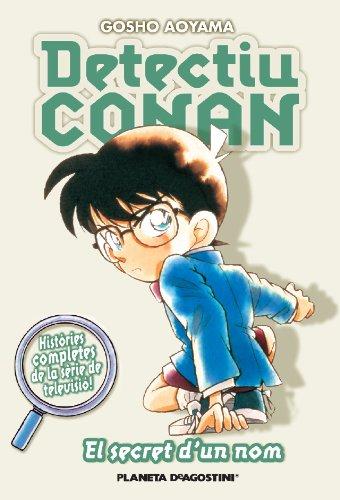 Detectiu Conan nº 07/10 El secret: El secret: 24 (Manga Shonen)