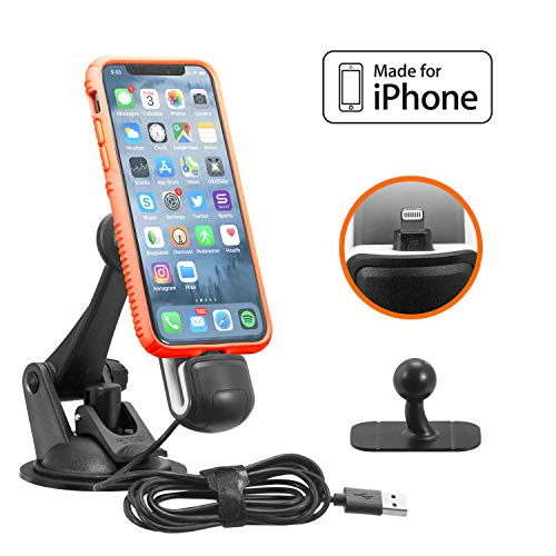 phone car dock - 9