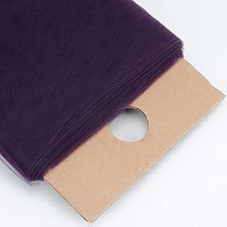 Best nylon joann fabrics Reviews