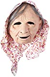 Zagone Studios Nana (Old Lady) Mask