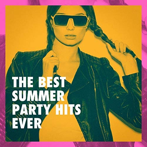Party Hit Kings, Hits Etc., Ultimate Hits