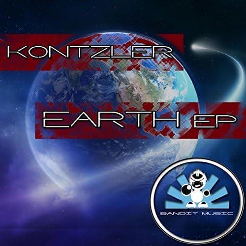Kontzler