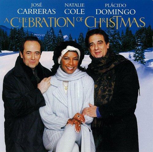 夢のクリスマス―クリスマス・イン・ウィーン―【SHM-CD】