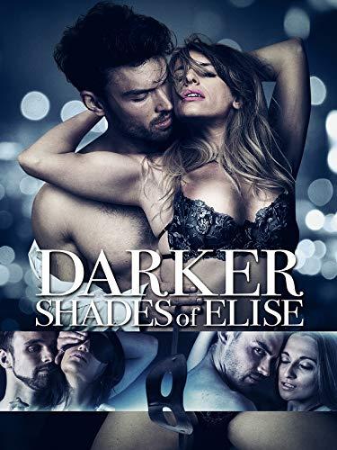 Darker Shades of Elise