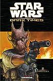 Star Wars - Dark times T02 - Parallèles
