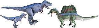 プロランキングタカラトミーアニアAA-03激しい戦い! 肉食恐竜のライバルセット..購入