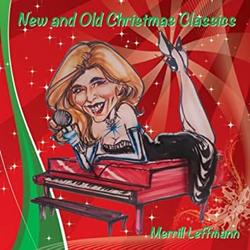 New and Old Christmas Classics