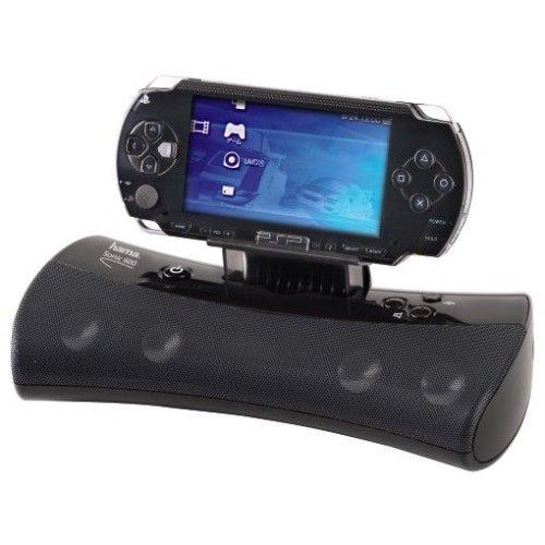 Hama Sonic Mobil 600 Notebook-Lautsprecher