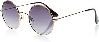 Hawk Kadın Güneş Gözlükleri