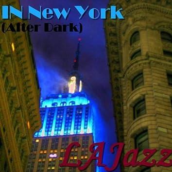 In New York (After Dark)