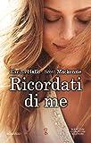 Ricordati di me (Italian Edition)