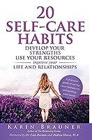 20 Self-Care Habits