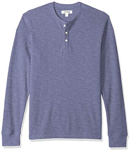 Recopilación de Camisetas térmicas para Hombre los 10 mejores. 11