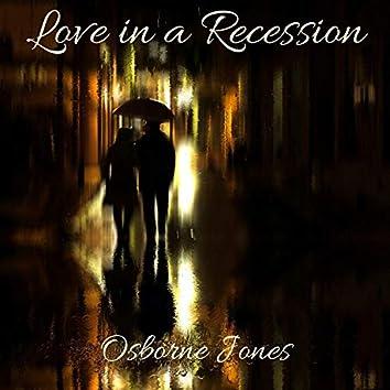 Love in a Recession