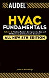 Audel HVAC Fundamentals, Volume 2: Heating System Components, Gas and Oil Burners, and Automatic Controls (English Edition)